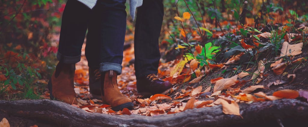The Very Best Fall Date For Your Zodiac Sign