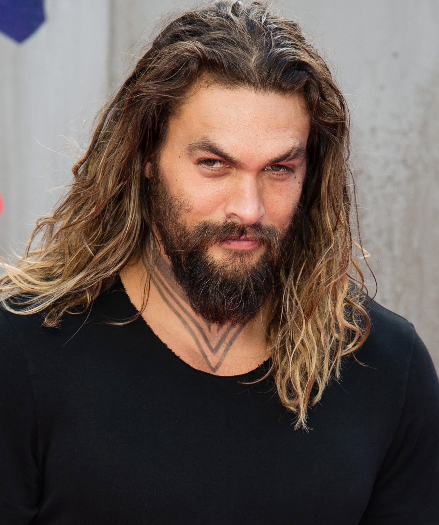 Jason Momoa Hollywood Reporter Interview January 2017Jason Momoa