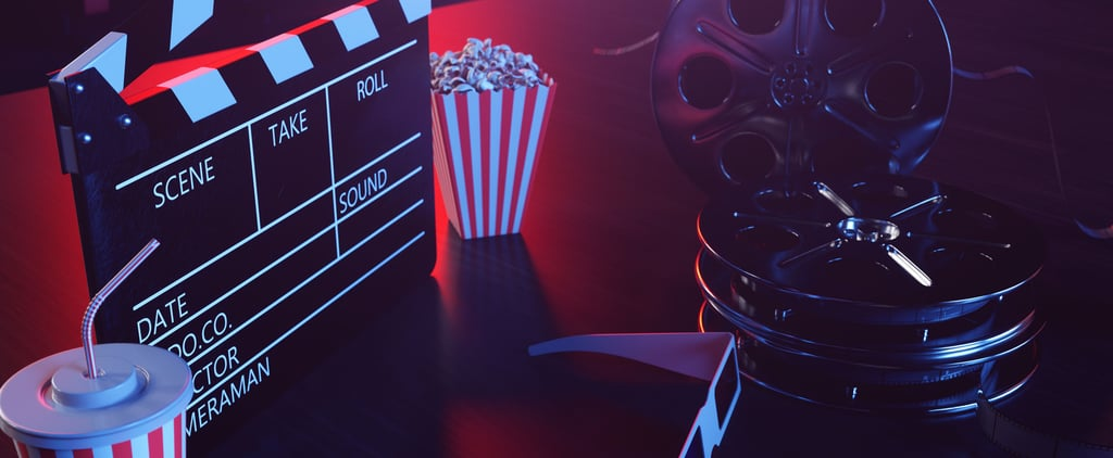 COVID19 | Sharjah to Open Free Drive-In Cinema