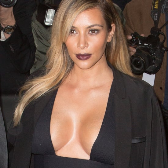 Forget the Push-Up Bra — Makeup Is the Best Way to Fake Cleavage