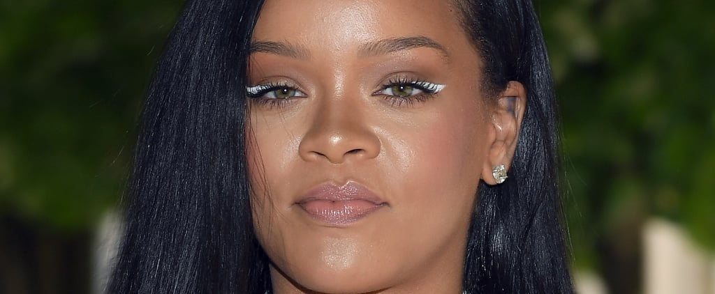 Nose Jobs Inspired by Rihanna