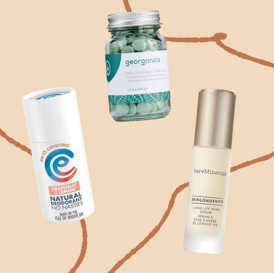 Clean Beauty Tweaks For Skincare and Makeup Routine