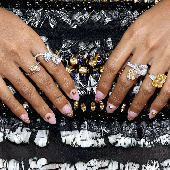 19 Essential Nail-Art Tools to Add to Your Collection