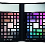 Sephora Collection Color Wonderland Eye Shadow