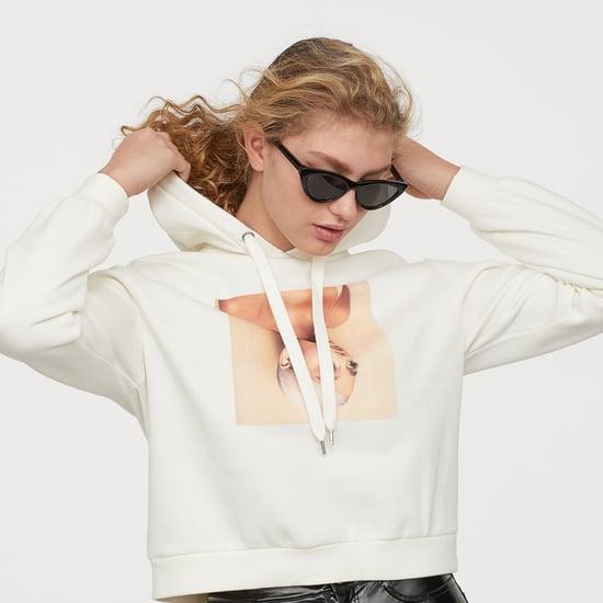 8b4a4e8fd7aee H&M Secrets Revealed | POPSUGAR Fashion
