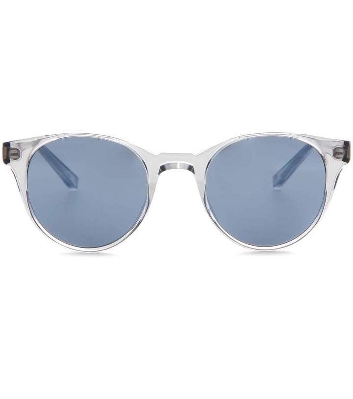Sun Buddies Type 07 Maud sunglasses ($175)