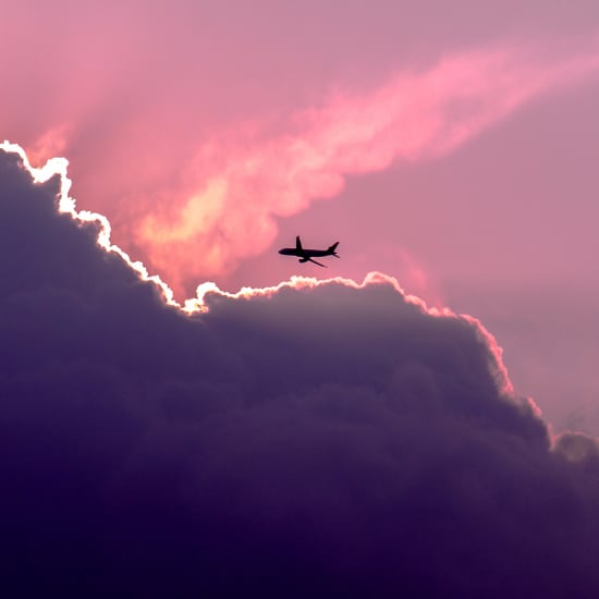 What Causes Turbulence?
