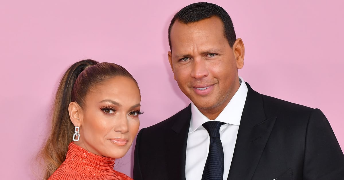 Why Did Jennifer Lopez and Alex Rodriguez Break Up? Here's What We Know.jpg