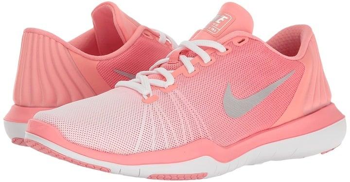 Under $100: Nike Flex Supreme TR 5