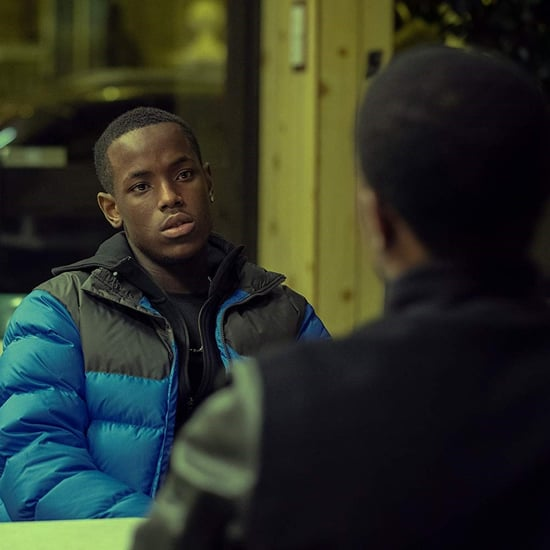 Where Can I Watch Top Boy?