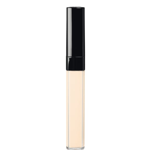 Chanel Correcteur Perfection Long-Lasting Concealer