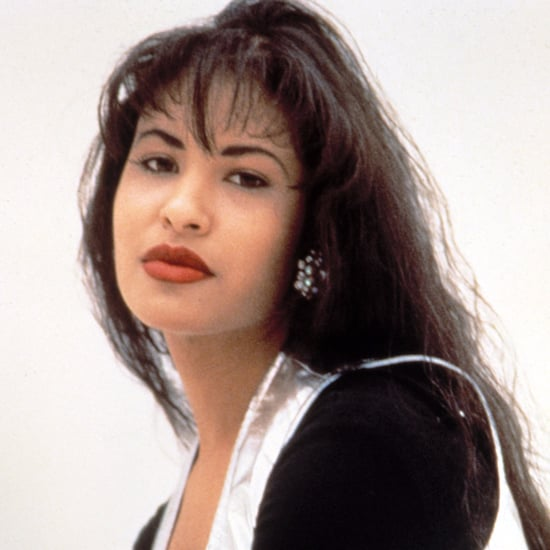 How Did Selena Quintanilla Die?