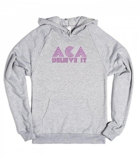 Aca-Believe It Sweatshirt ($41)