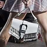 Fringe: Versace
