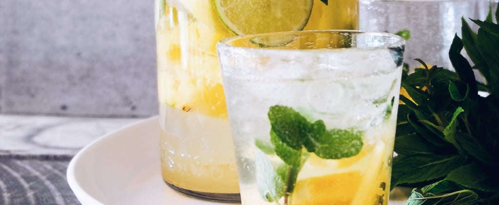 Does Lemon Water Help You Lose Weight?