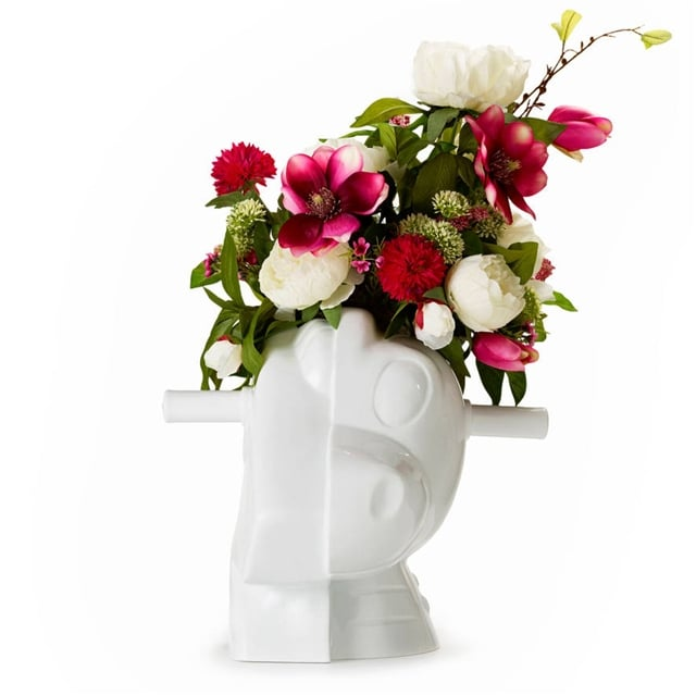 Flower Vase Gwyneth Paltrows Expensive Goop Gift Guide 2016