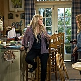 Fuller House Pictures