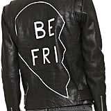 Veda Jayne Best Friends Jacket ($1,320)