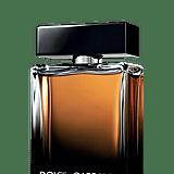 The One Fragrance for Men ($67)