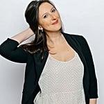 Author picture of Lauren Palumbo