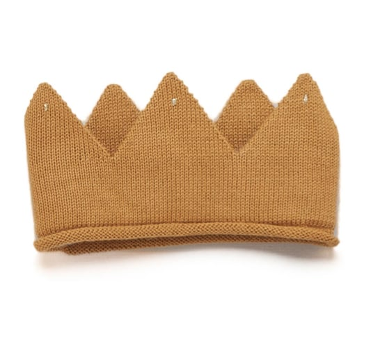 Oeuf Crown