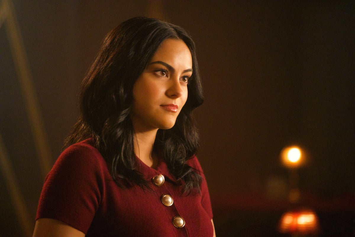 Veronica Lodge   Channel Your Favorite Riverdale Character With ...