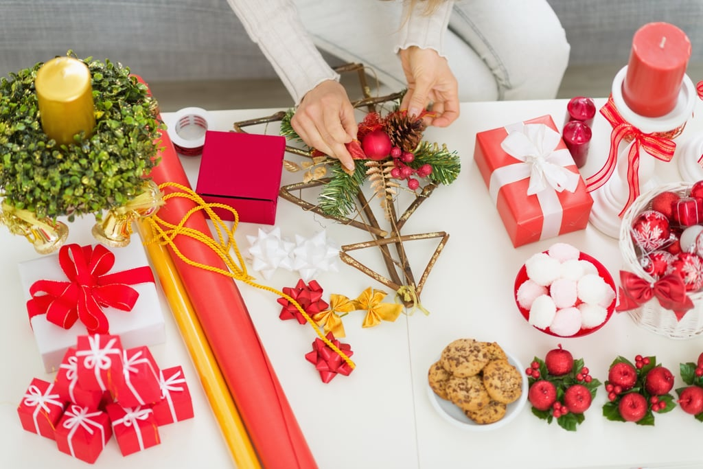 Craft Some Gifts