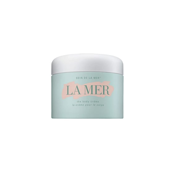The price tag may be high, but La Mer's The Body Cream ($235) is truly the gold standard in skin hydration and rejuvenation.
