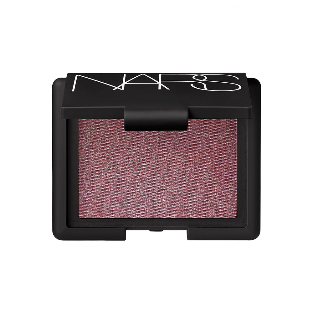 Nars Blush in Blissful ($30)