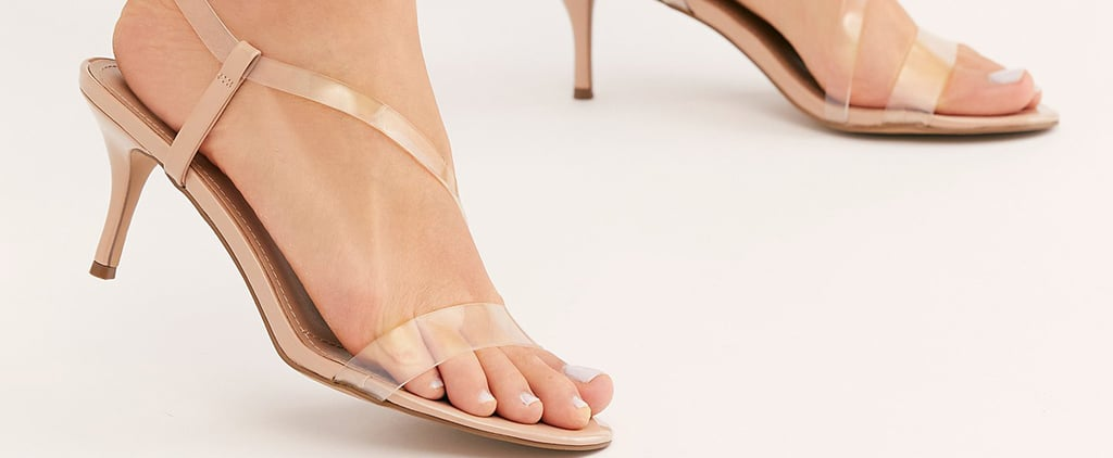 Best Sandals From Free People