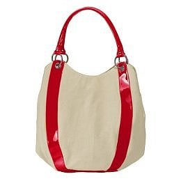 Fab Finds of The Week: The Bags To Have