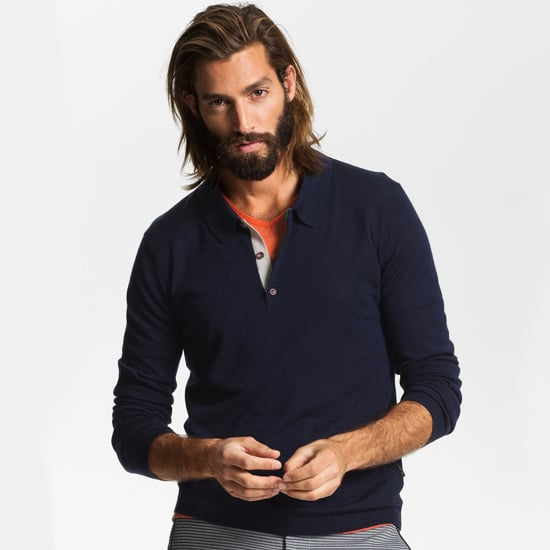 Style meets comfort with men's sweaters at Nordstrom Rack. Shop in-store or online for men's designer sweaters for up to 70% off top brands.