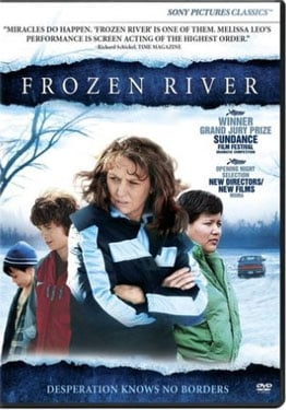 What to Netflix: New DVD Tuesday, W., Frozen River, Miracle at St. Anna