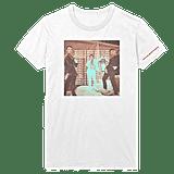 Shop Jonas Brothers Merchandise