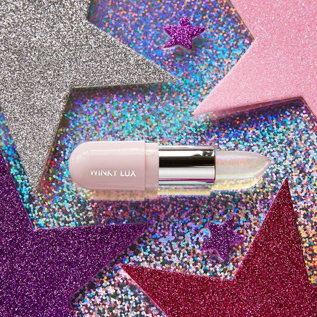 Winky Lux Glimmer Balm