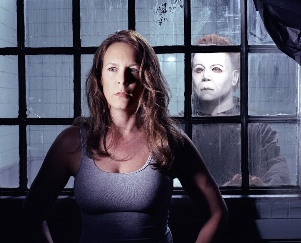 halloween: resurrection (2002) | how many halloween movies are there