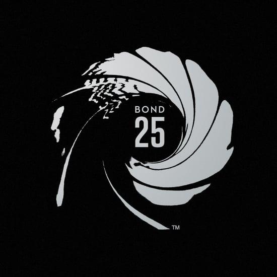 Bond 25 Details