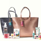 The Bath & Body Works Mother s Day Tote Bag Is Back - and MERMAID-Themed!