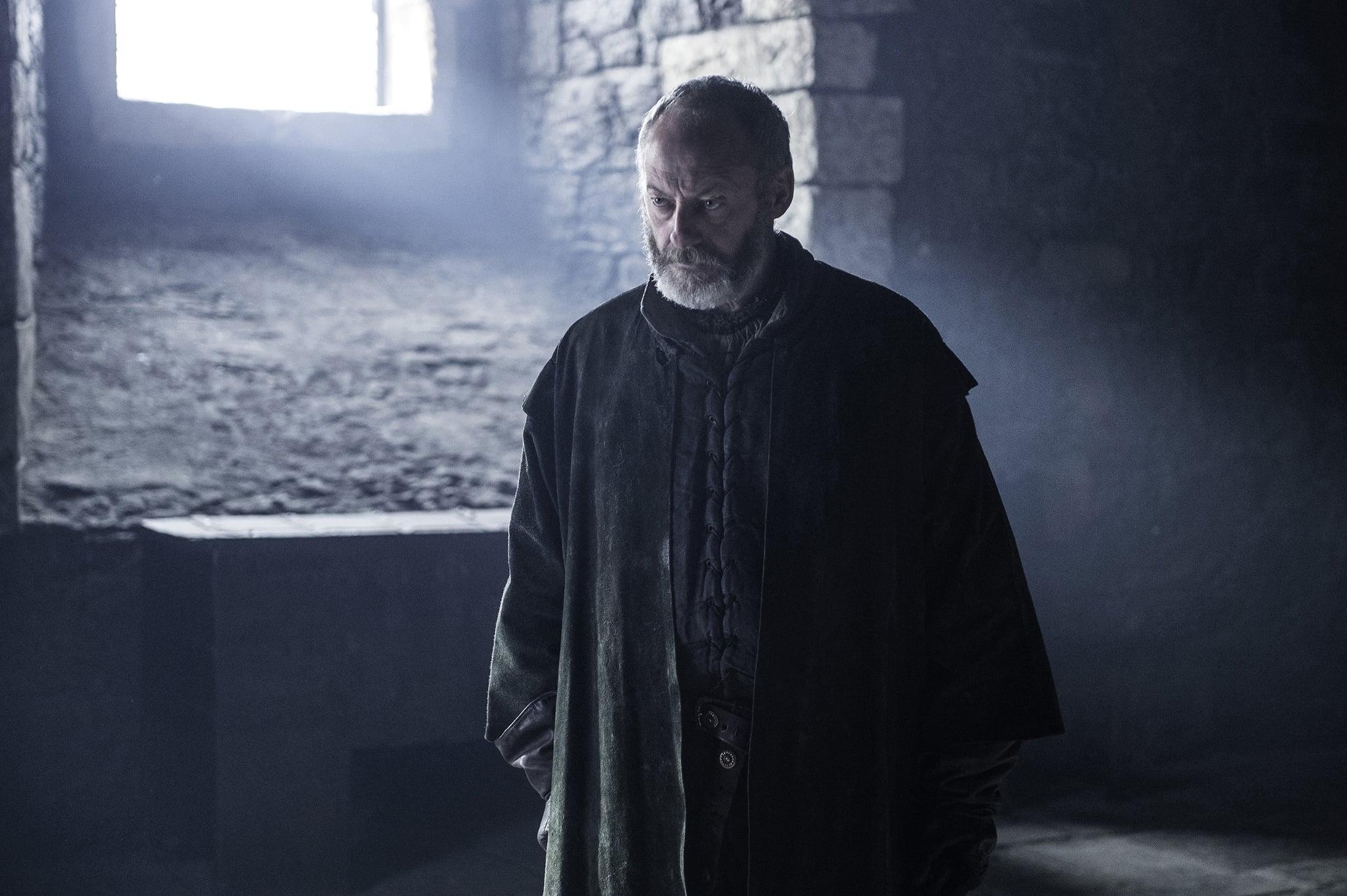 Galerry Game of Thrones Season 4 Premiere Date POPSUGAR Entertainment