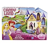 Candy Land Now