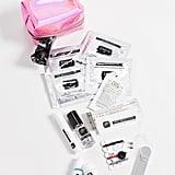 Gift Boutique Pinch Hologram Minimergency Kit