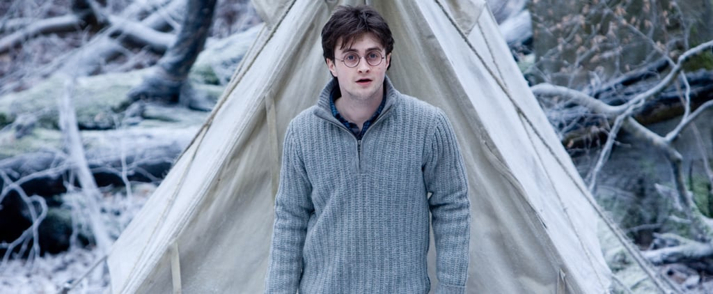 Whoa: Scientists Are Close to Creating a Real Invisibility Cloak