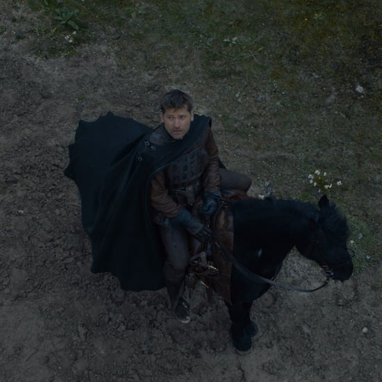 Where Is Jaime Going on Game of Thrones?