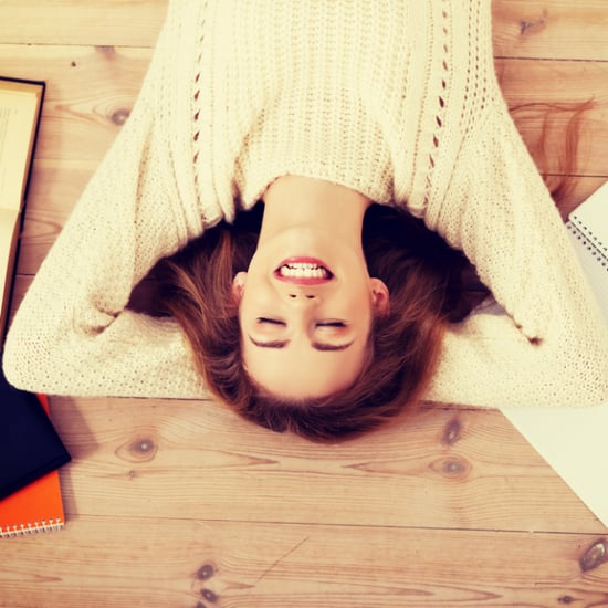 Tips to Making Workspace Relaxing and Productive
