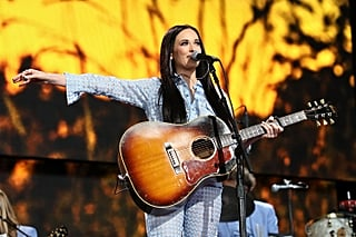 10 Essential Kacey Musgraves Songs Every Fan Needs to Have on Their Playlist