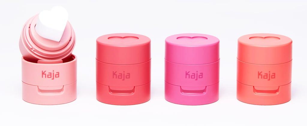 Kaja Beauty Products
