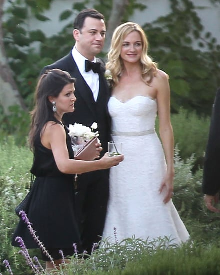 Jimmy-Kimmel-married-Molly-McNearney-Ojai-CA