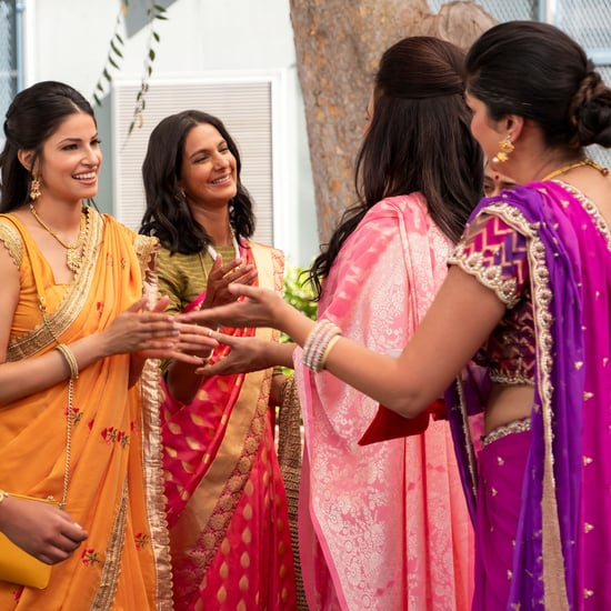 Best TV Shows For South Asian Audiences