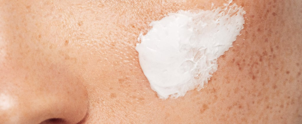 Why Moisturiser Is a Must For Acne-Prone Skin