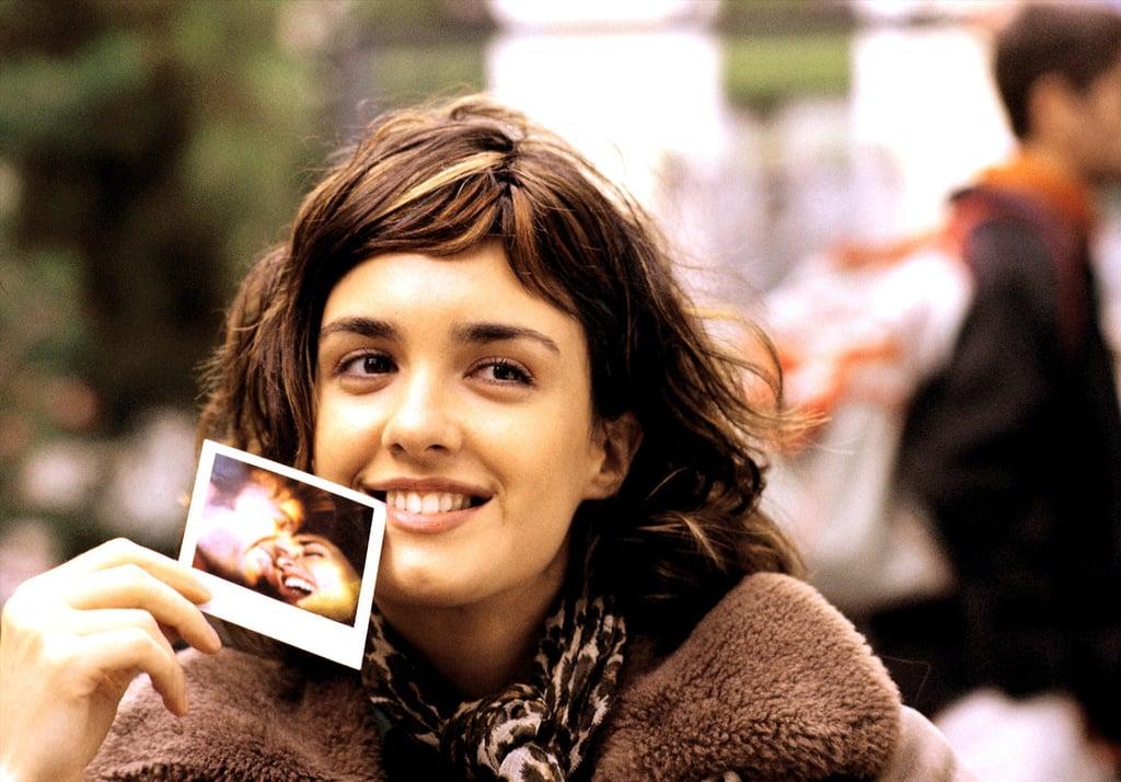 Lucia y el sexo movie photo 21